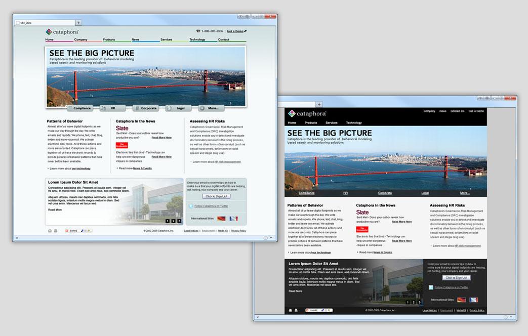 portfolio image - please load